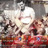 Download SELFIE LE LE RE ( Bajarangi Bhaijaan ) DJ PRD KOLKATA Mp3