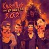 Karetus - S.O.S. Feat. Sp Deville *FREE DOWNLOAD*