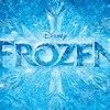 Let It Go (from Disney's FROZEN) - A Cappella Version (Cover)