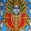 Ghallu Ghallu Gajjala Motho Bonalu Spl Mix Dj Shiva Vangoor