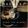 Bromley - Ring The Alarm FREE DOWNLOAD!!