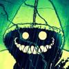 [Techno-2008] Empi3 - Party Doom
