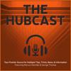 The Hubcast 51: Aligning Sales & Marketing Teams, Aziz Ansari, & Explainer Videos