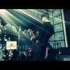 Engrama - Allison (slowdive) LIVE IN SL