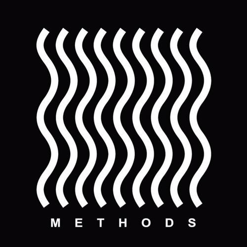 Farm Festival Mix : Methods