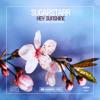 Sugarstarr ft. Alexander - Hey Sunshine (Croatia Squad Radio Mix)