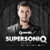 Nomad - (I Want To Give You) Devotion (Quintino Bootleg)