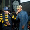 T.I. Breaks Down The Difference Between The Film and Music Businesses