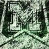 AC Slim - Greenwave Ft. Drae,D - Flex,Brandon,J Banks,Jeff,Leo,Basso(Prod By. SaruBeatz)(Mastered)
