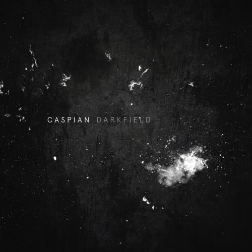 "Caspian - ""Darkfield"""