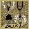 Zacon - Ra'na