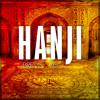 BREVIS x A2 - Hanji