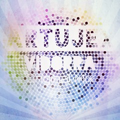 ArtuJex - Vidorra (Original Mix)