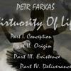 Virtuosity Of Life