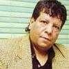 Download كداب يا خيشة - شعبان عبدالرحيم Mp3