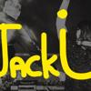 Jack U - Full Flex Express Tour, Toronto Canada 11 July 2015