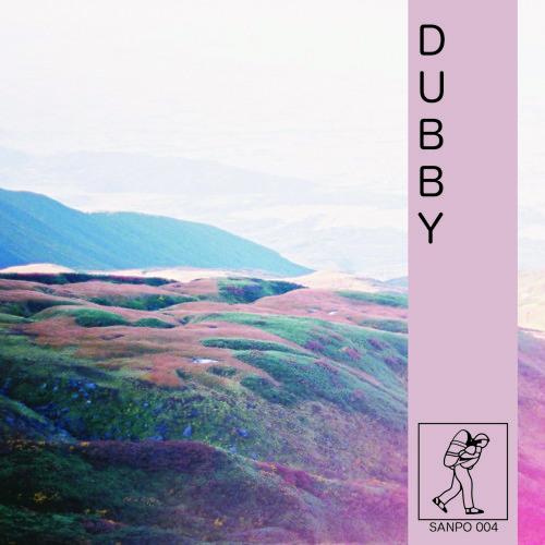 DUBBY - SANPO 004