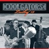 03 Coolgators - Lucky 13  - I Guess It´s Meant That Way
