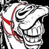 White Horse ft Get Low - Tin's Rmx [Full]