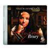 Regina Brury - História Nova