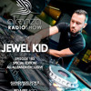 Alleanza Radio Show - Ep. 183 Special Edition with Jewel Kid
