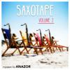 SAXOTAPE - Saxophone Mixtape Vol.2