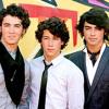 SOS - Jonas Brothers cover