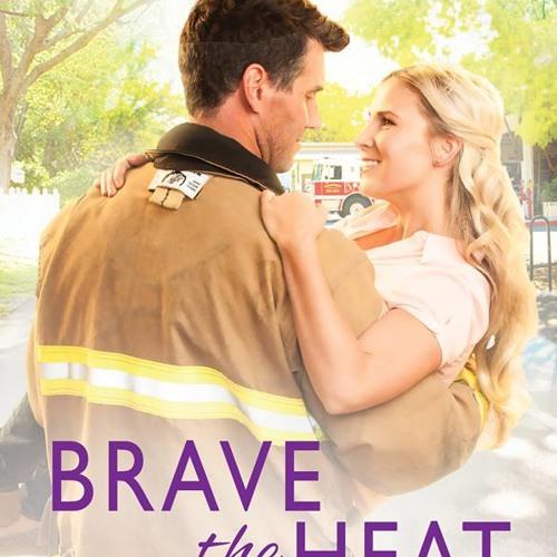 Brave The Heat by Sara Humphreys--Audio Book Sample