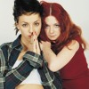 T.A.T.u - All The Things She Said (Rusty Hook Remix)