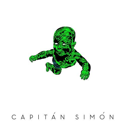 Laser - Capitán Simón