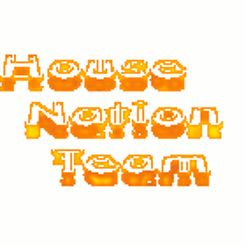 House Nation Team (Deep House - Tech House - Underground - Progressive House - Electro House) (EDM)