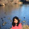 Hasi Ban Gaye (Shreya Ghoshal | Ami Mishra) - One Take Raw Cover by Ramya