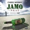 Chris Webby - Feelin' Like