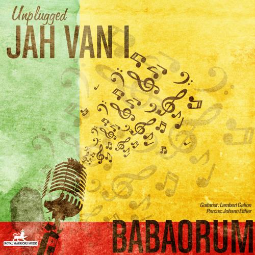 02 - Turn Your Lights Down Low (clean) - UB - Jah Van I