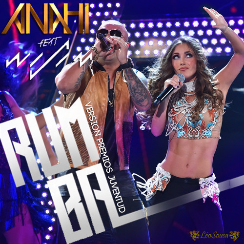 Download Taki Taki Rumba Audio: Rumba Feat Wisim (Version Pj Live) By Léo Sousa 7