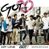 GOT7-Forever Young