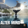 Alter Mind - I Never Met Her Again (Infinity State D&B Remix)