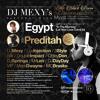 DJ MEXY BASH MIX 2015 Little Black Dress Edition Mysst Bham
