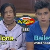 Magmahal Muli by Ylona and Bailey