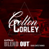 Colton Corley - Grand Marnier's The Blend Remix Contest- Corley Remix