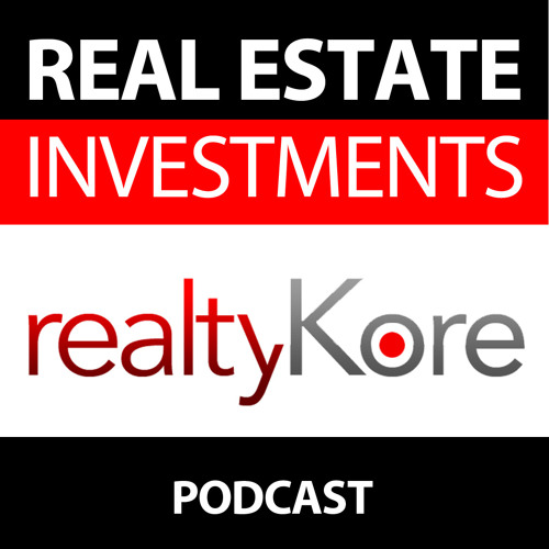 WHAT FOREIGNERS NEED TO KNOW TO BUY A PROPERTY IN MEXICO - 17:07:15 21.29