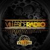 DJ STIX PRESENTS VILLESIDE RADIO
