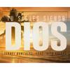 Tu Sigues Siendo Dios - Israel Gonzalez & Lito Kairos