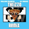 Dillon Francis & DJ Snake - Get Low(@Thrizzo Remix) **DOWNLOAD DETAILS IN DESCRIPTION**