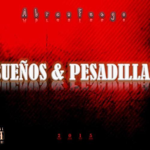 17. AbranFuego - Tensión (Prod. BeatLaden)