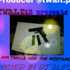 Download TWALE13 KILL SHIT Mp3