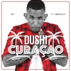 Dushi Curacao Ft. Immorales mp3
