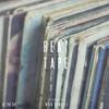 6) Lay Low | Beat Tape (Vol.2 Free Beats)