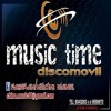 RMX OLD SHOOL DANCEHALL - DJ ARES CR Portada del disco