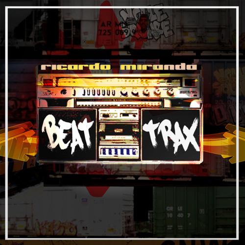 BEAT TRAX